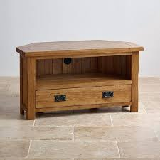 Coffee Table With Dvd Storage Dvd Storage Coffee Table Oak Cabinet With 4 Shelves Dvd Holder