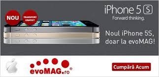 Telefon Mobil Apple Iphone 5c Telefon Mobil Apple Iphone 5s It U0026c Periferice Si Accesorii