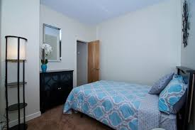 1 Bedroom Apartments In Ct 1032 Hope Street Apartments Rentals Stamford Ct Apartments Com