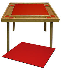 who sells card tables card tables game tables wood game tables kestell furniture