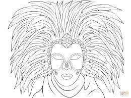 spiderman mask coloring pages alphabrainsz net