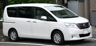 nissan cars in malaysia may nissan serena wikipedia