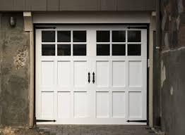 garage two car garage apartment floor plans cool garage