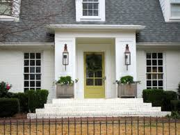 home design and decor shopping promo code creative curb appeal ideas to copy now curb appeal metal
