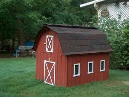 The Little Barn Westport Ct The Little Barn Hotelroomsearch Net
