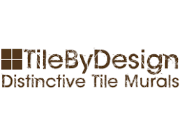 tile by design custom tile murals accent and outdoor tile murals tile murals by