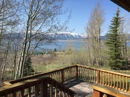yellowstone national park thanksgiving lakeview lodge island park cabins and lodges