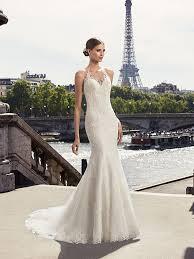 robe de mari e boheme chic pronuptia collection 2018 robe de mariée robe de mariée bohème