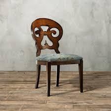brown color combination chair design ideas awesome arhaus chairs design ideas arhaus