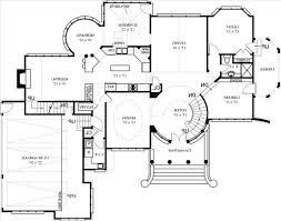 100 google floor plan floor planner part 2 upload floor