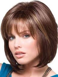super easy short hairstyles for women over 60 years fashion elan