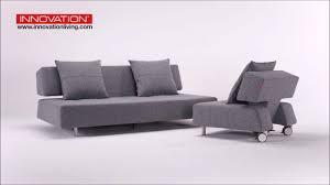 canap gris design design canap duangle marion microfibre