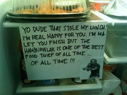 Overkill Meme - kanye meme overkill stolen lunch edition chilligan s island