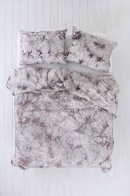 magical thinking acid wash duvet cover urban outfitters canada