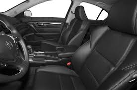 2014 acura tl price photos reviews u0026 features