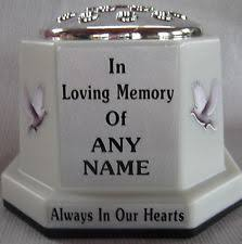 Memorial Vases For Graves Uk Janetdiffer Trusted By 14 561 Ebay Co Uk Customers In Uk