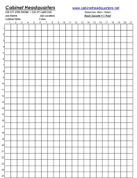 home design graph paper kitchen design grid simple decor kitchen design graph paper set