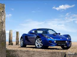 5 insider tips to become the proud owner of an exotic car page 4