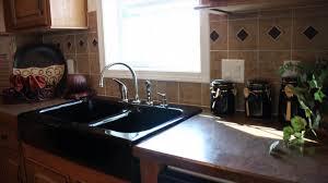 Titan Kitchen Titan 571 Manufactured Homes By Titan Homes Of Ny Youtube