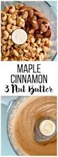 Chewy Almond Butter Power Bars Foodiecrush Com by 35 Best Nut Butter Recipes Images On Pinterest