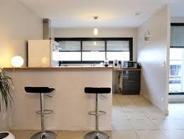 chambre a louer rouen maison 3 chambres à louer à rouen 76000 location maison 3