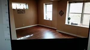 Laminate Flooring St Louis 308 Clara Avenue Saint Louis Mo 63112 Hotpads