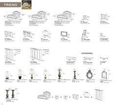 bedroom furniture dimensions descargas mundiales com
