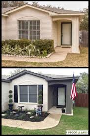 Larson Secure Elegance by 245 Best Curb Appeal Images On Pinterest Curb Appeal Larson