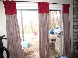 Blackout Door Panel Curtains Curtain Curtain Outlet Patio Door Curtain Ideas White Door