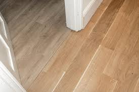 gorgeous unfinished laminate flooring 25 best ideas about