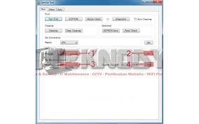 download resetter mg2170 mg2270 and mg5270 error p07 dan e08 printer canon mg2170 mg2270 dan mg5270