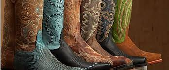 womens boots zulily zulily s nocona tony lama boot sale prices start