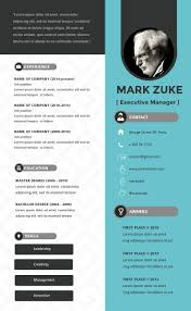 Professional Resume Cv Template 46 Best Infographic Resume Ideas Images On Resume