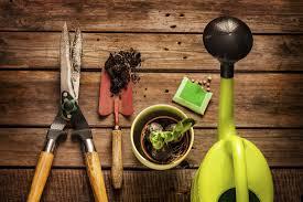Garden Supplies Garden Supplies Sterling Heights Mi Fertilizer Soil Mulch