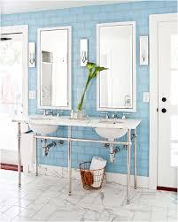 Cottage Bathroom Vanities by Cottage Style Bathroom Vanities Ewdinteriors