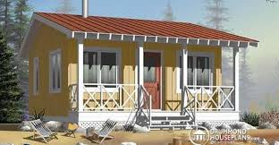 20x20 house floor plans 16 x 20 cabin 20 20 noticeable simple small a simple 20x20 cabin with awesome must see floor plan