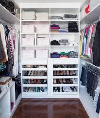 Closet Designs Ideas Best 25 Closet Ideas On Pinterest Wardrobe Ideas Bedrooms And