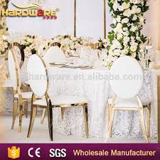 New Dining Room Chairs by Dining Room Chairs Dining Room Chairs Suppliers And Manufacturers