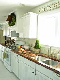 kitchen winsome off white country kitchen cabinets farmhouse off