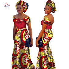 aliexpress com buy brw 2017 african dresses for women african