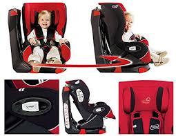 si e auto axiss bebe confort seggiolini auto e bici prodotti baby boom abbigliamento 0 12