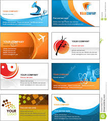 12 symbol free vector business card images free contact icons