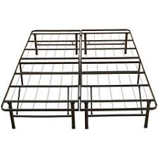 Headboards For California King by California King Beds U0026 Headboards For The Home Jcpenney