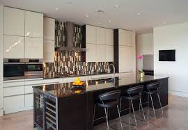 modern backsplash for kitchen simple modern backsplash ideas for kitchen color kitchen