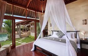 3 bedroom villa grande hidden hills villas 3 bedroom ocean view pool villa
