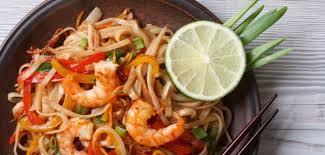 cuisine thailandaise traditionnelle la cuisine thaïlandaise fait grossir le anaca3 com