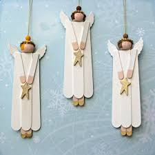 341 best nativity and religious ideas images on