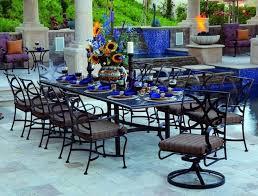 elegant wrought patio chairs interior design blogs