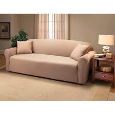 Chaise Lounge Slipcover Sofas Center Plastic Sofa Slipcovers Covers With Zipper Best