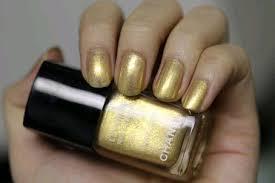 chanel holographic nail polish u003c3 on the hunt